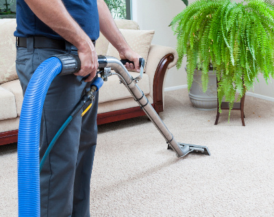We offer residential carpet cleaning to homes in Orlando, FL and surrounding areas.