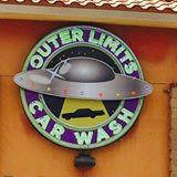 Outer Limits Car Wash - Las Cruces, NM - General Auto Repair & Service