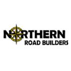 Northern Road Builders LP