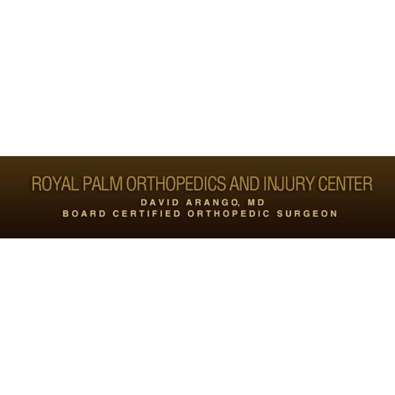 Royal Palm Orthopedics