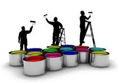 Gresham Painting & Remodeling