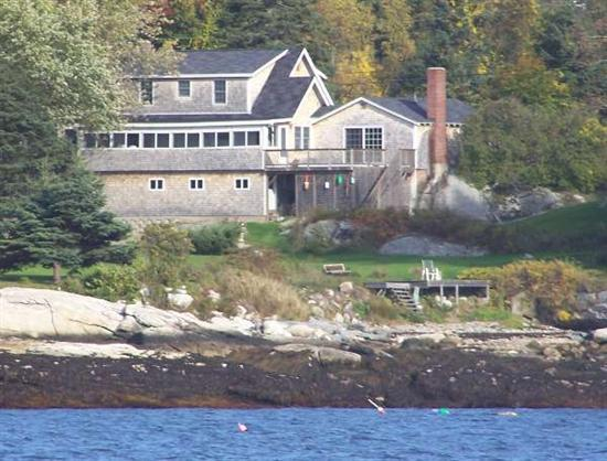 boothbay harbor milf personals Explore the various activities of boothbay harbor, maine on your next water adventure the spruce point inn staff is here to assist you.