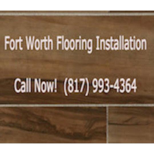 Fort Worth Flooring Installation