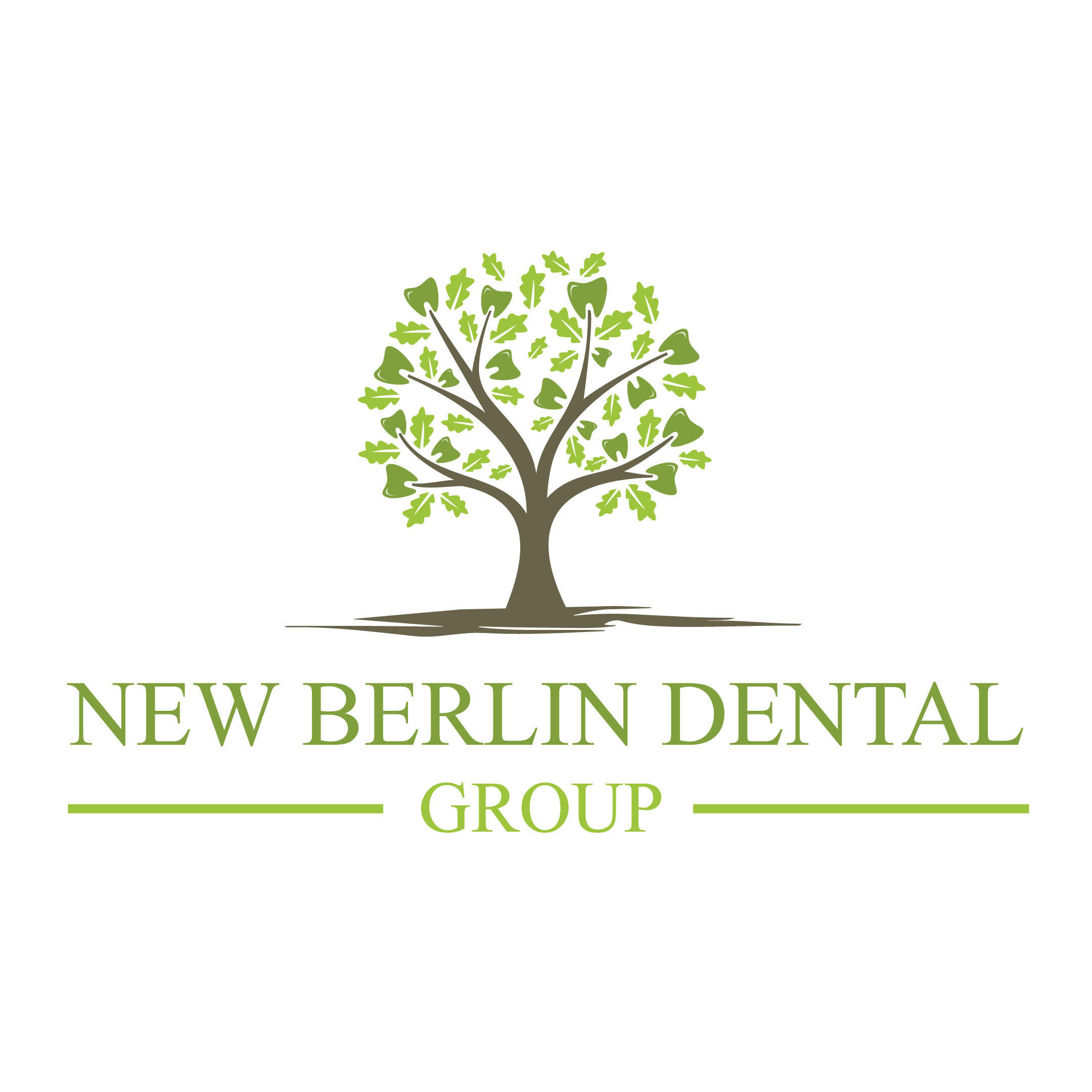 New Berlin Dental Group - New Berlin, WI - Dentists & Dental Services