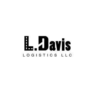 L DAVIS LOGISTICS LLC - Dallas, TX 75208 - (888)365-0008 | ShowMeLocal.com