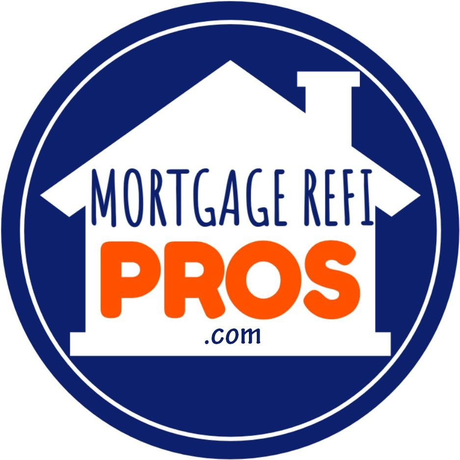 MortgageRefiPros.com Los Angeles (213)732-1214
