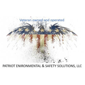 Patriot Professional Environmental & Safety Solutions - DeRidder, LA 70634 - (337)375-5948 | ShowMeLocal.com