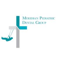Meridian Pediatric Dental Group - Meridian, MS - Dentists & Dental Services