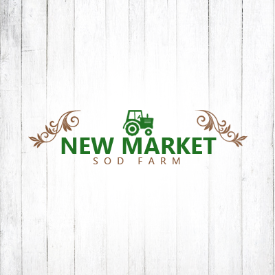 New Market Sod Farm - New Market, AL - Lawn Care & Grounds Maintenance