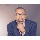 East Atlanta Gynecology Associates, P.C.: Dr. Ray L Howell