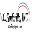 V C Fanfarillo Inc - Vineland, NJ 08360 - (856)691-6991 | ShowMeLocal.com