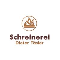 Bild zu Schreiner - Meisterbetrieb Dieter Täsler in Eschborn im Taunus