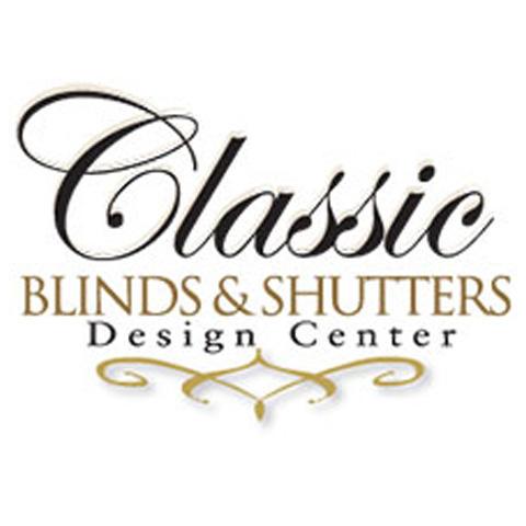 Classic Blinds & Shutters Design Center - Alpharetta, GA 30009 - (770)924-0282   ShowMeLocal.com