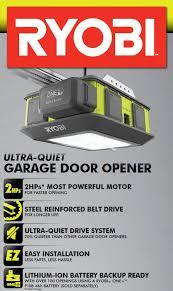 Arizona Garage Door Guru LLC