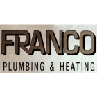 Franco Plumbing & Heating