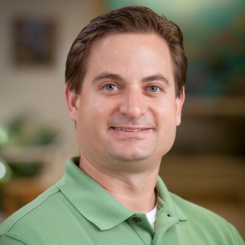 David W. Amrhein, MD - Beacon Medical Group Main Steet