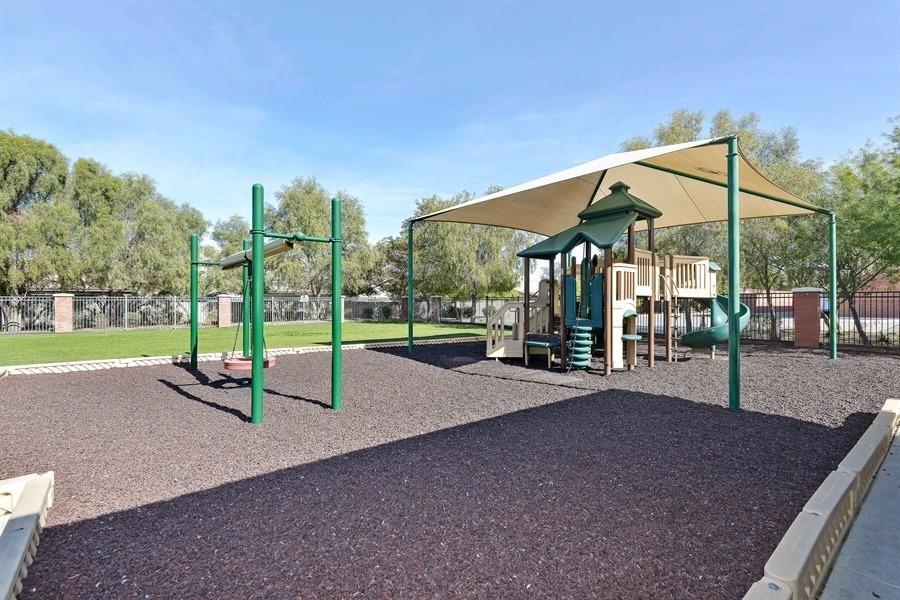 preschools in goodyear az primrose school at palm valley in goodyear az 85395 576