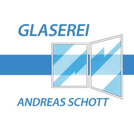Bild zu Glaserei Schott in Fürth in Bayern