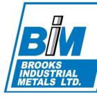 Brooks Industrial Metals Ltd