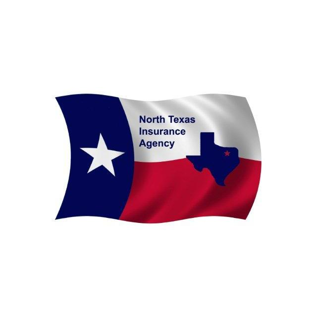 North Texas Insurance Agency