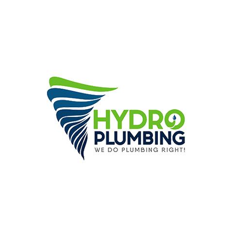 Hydro Plumbing Inc - Las Vegas, NV 89139 - (702)872-3043 | ShowMeLocal.com