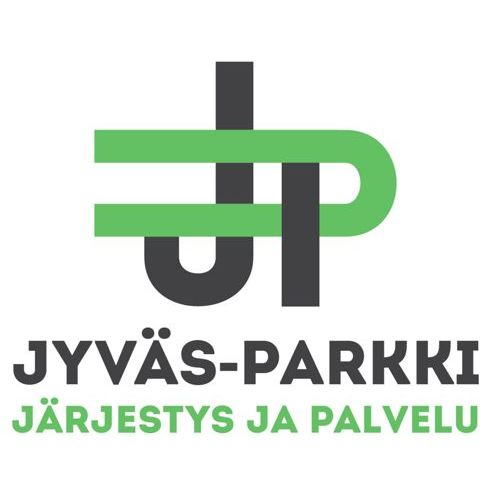 Jyväs-Parkki Oy (Toimisto)