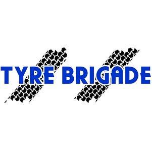 Edgware Tyre Brigade - Edgware, London HA8 6LD - 020 8381 2771 | ShowMeLocal.com