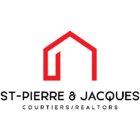 St-Pierre & Jacques Courtiers