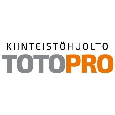 Totopro Oy