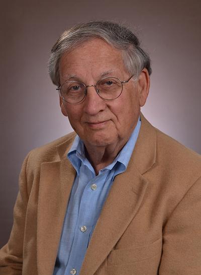 Stanley Skolnick