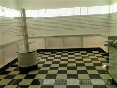 JR1 Commercial Cleaning Service