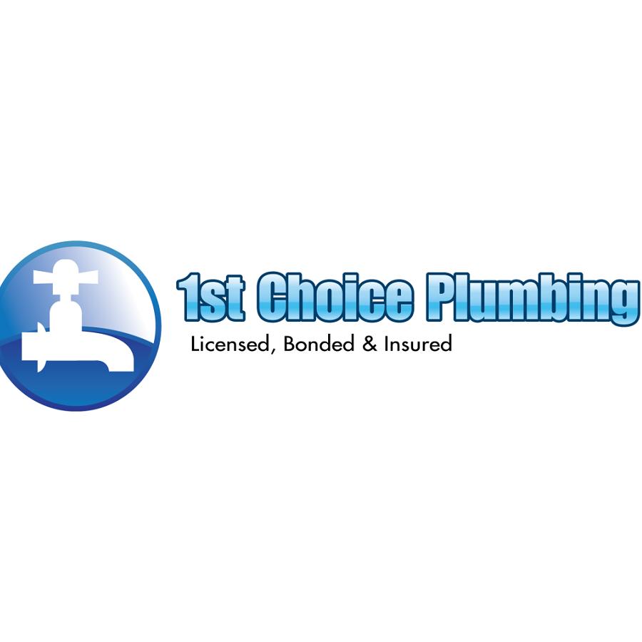 1st Choice Plumbing Inc Spring Hill Florida Fl