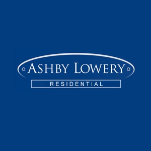 Ashby Lowery Lettings Northampton Logo