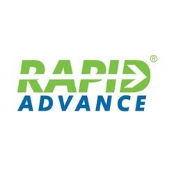 Rapid Financial Services, LLC