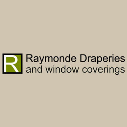 image of Raymonde Draperies and Window Coverings