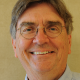 Thomas G. Zarger, Jr., DDS - Knoxville, TN - Dentists & Dental Services