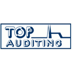 TOP AUDITING, s.r.o.