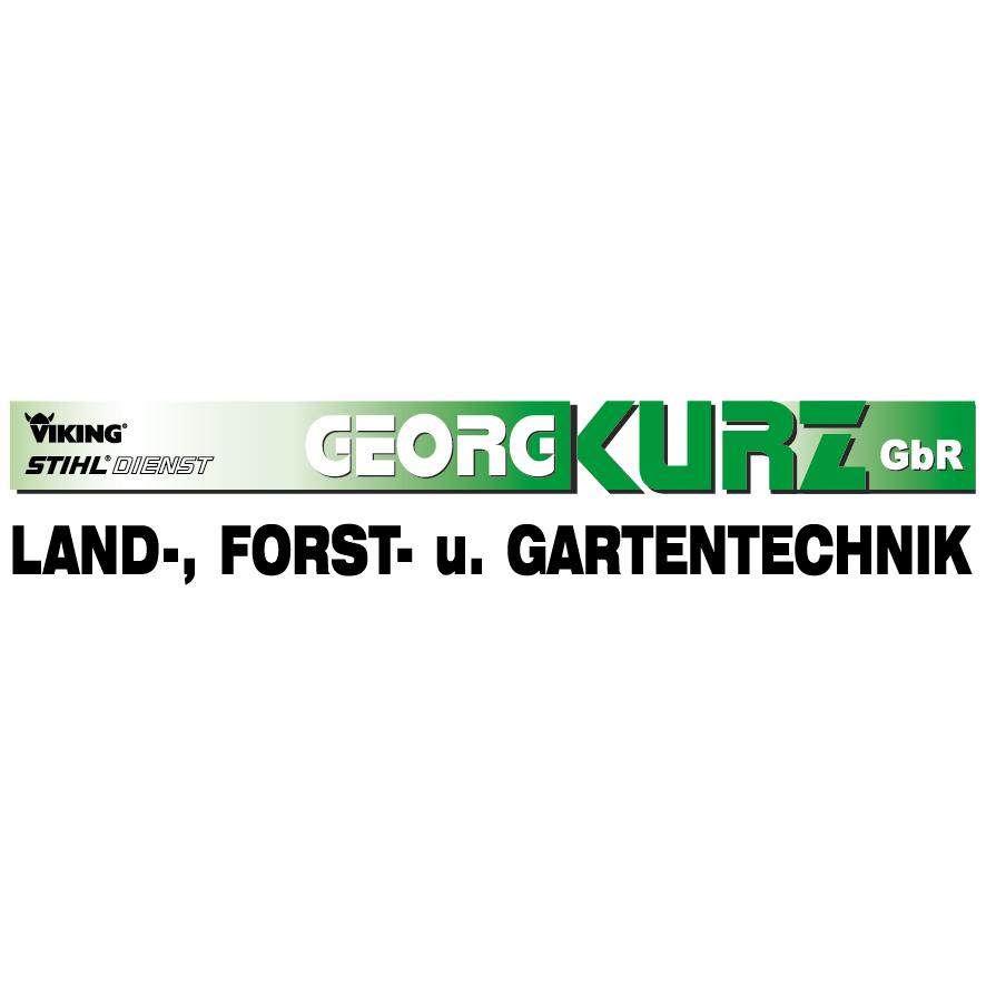Bild zu Georg Kurz GbR Forst und Gartentechnik in Bad Feilnbach