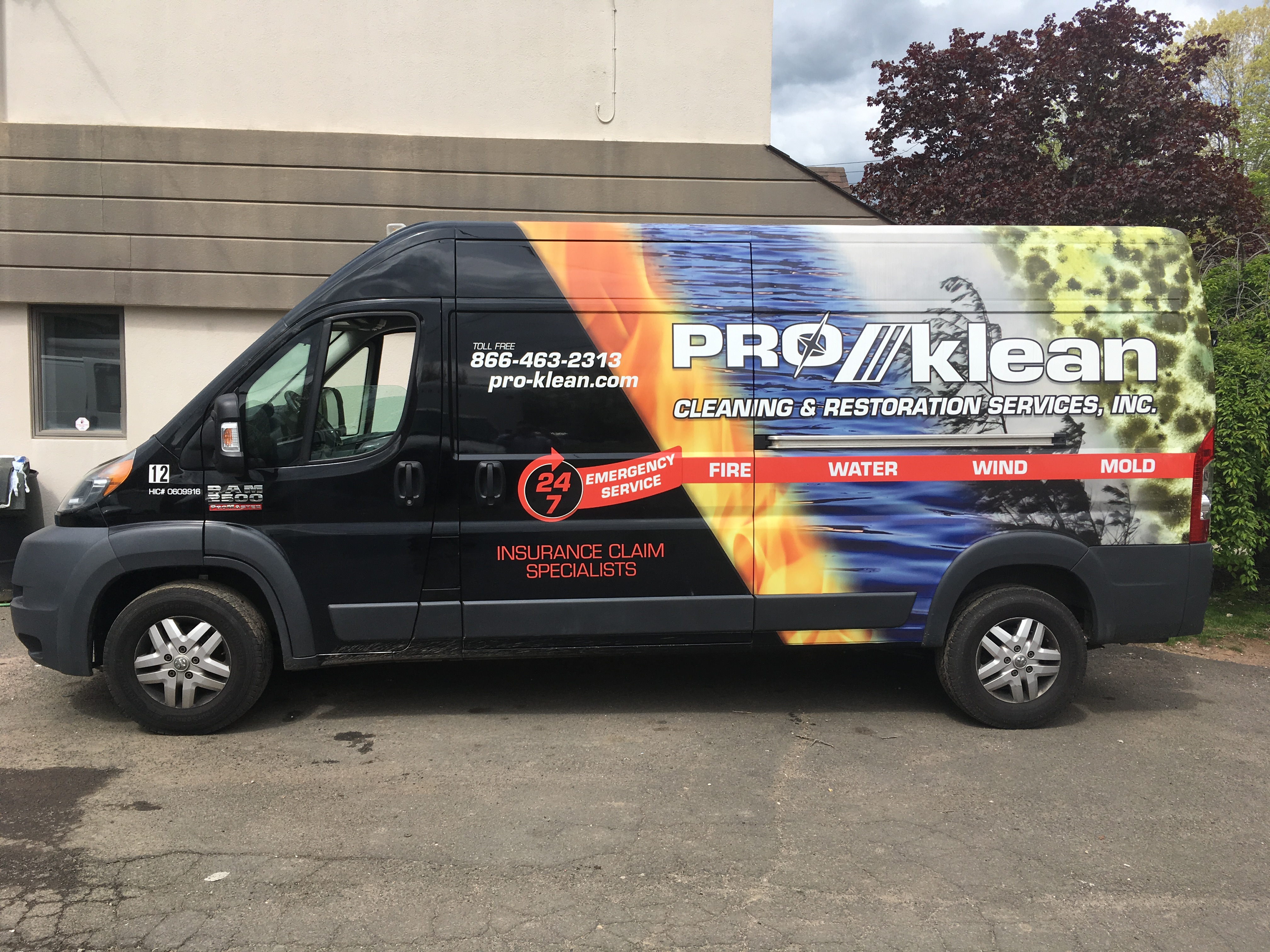 Pro-Klean