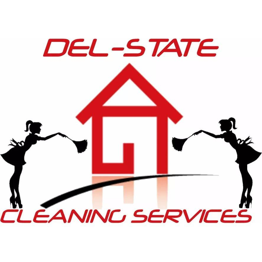 Del-State Cleaning Services