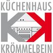 Küchenhaus Krömmelbein GmbH
