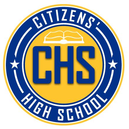 Citizens' High School - Fleming Island, FL - Public Schools