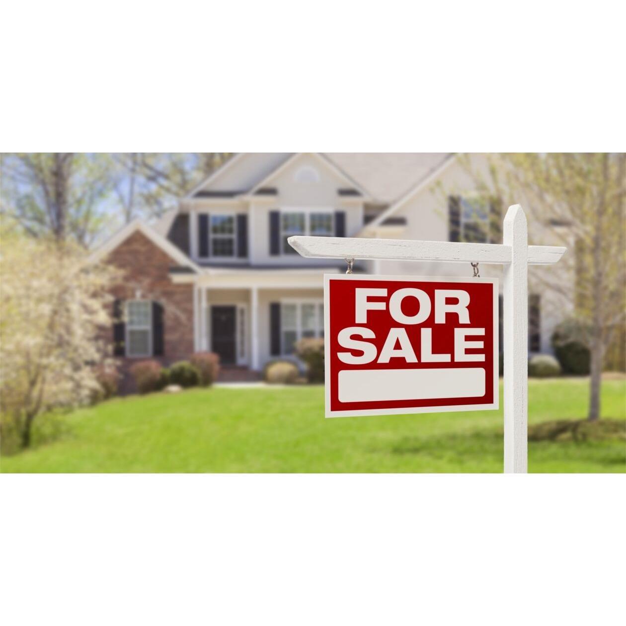 Luxury Home Realtors