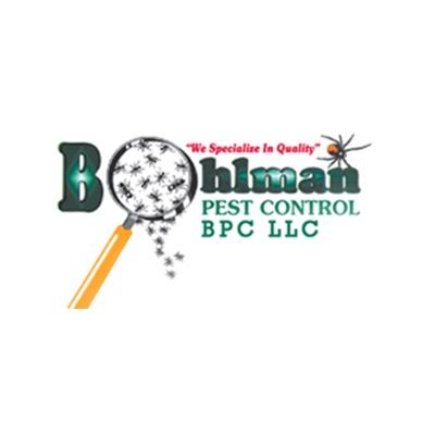 Bohlman Pest Control - Grand Forks, ND - Pest & Animal Control