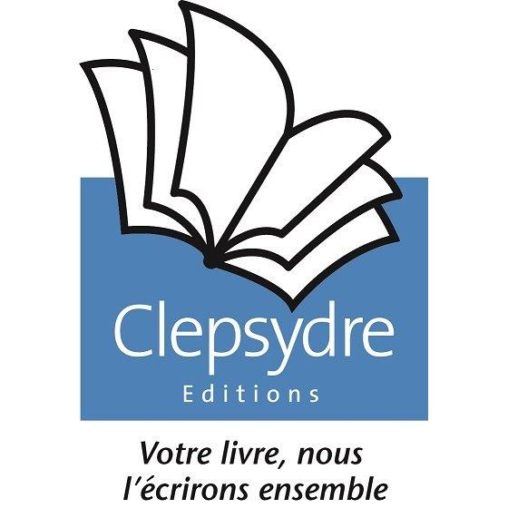 Clepsydre (Editions)