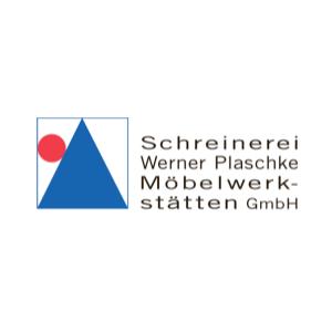 Bild zu Schreinerei Werner Plaschke Möbelwerkstätten GmbH in Ismaning