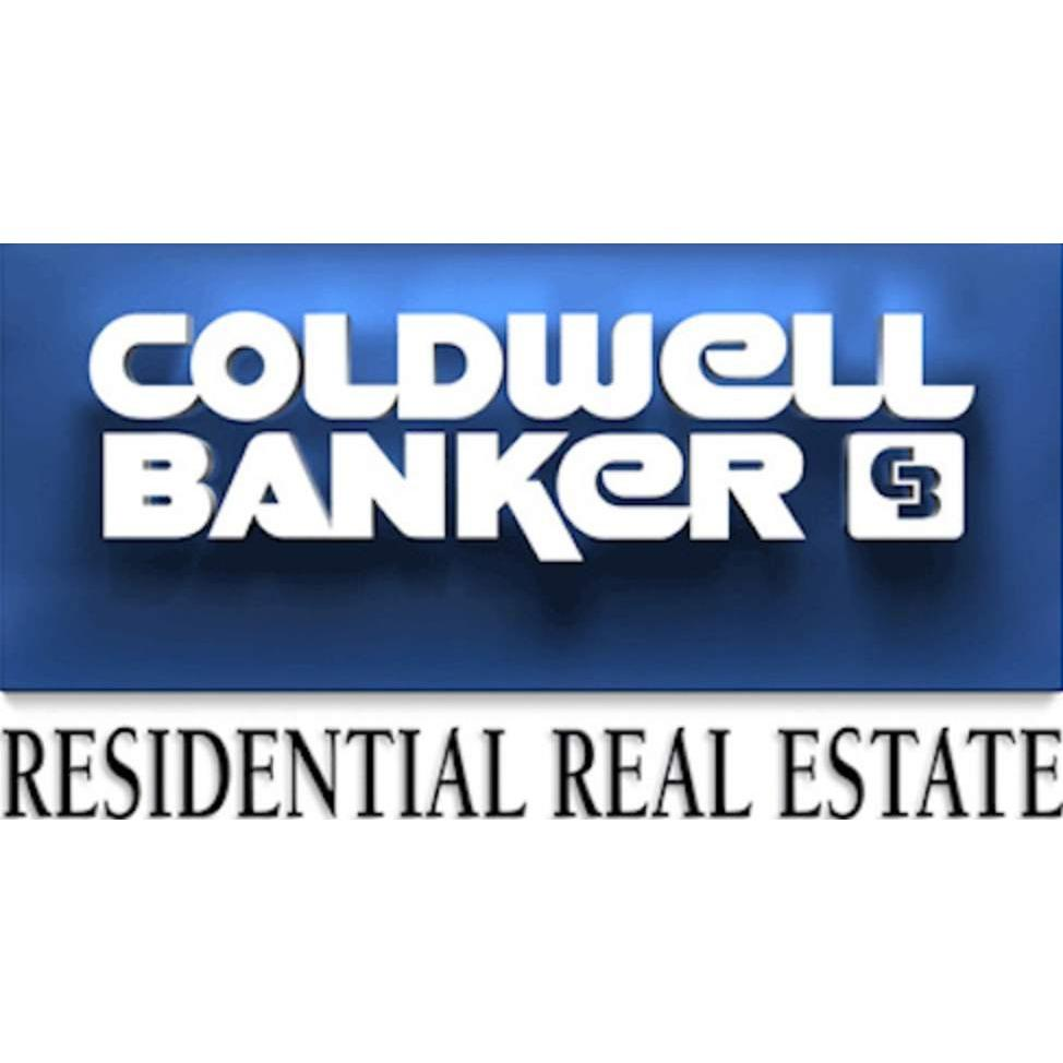 Eyvonne Kafouros | Coldwell Banker Residential Real Estate