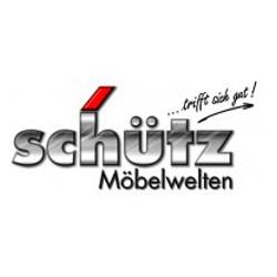 Möbel Schütz Einrichtungs GmbH