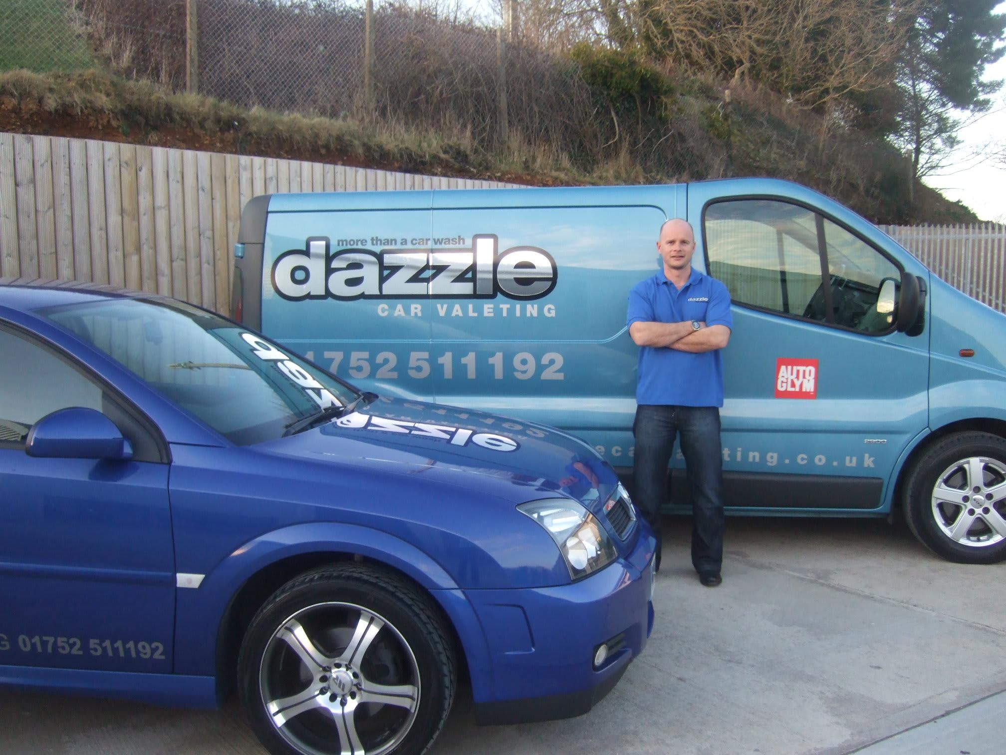 Car Body Repairs Plymouth Devon