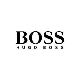 BOSS Store - Atlanta, GA - Apparel Stores